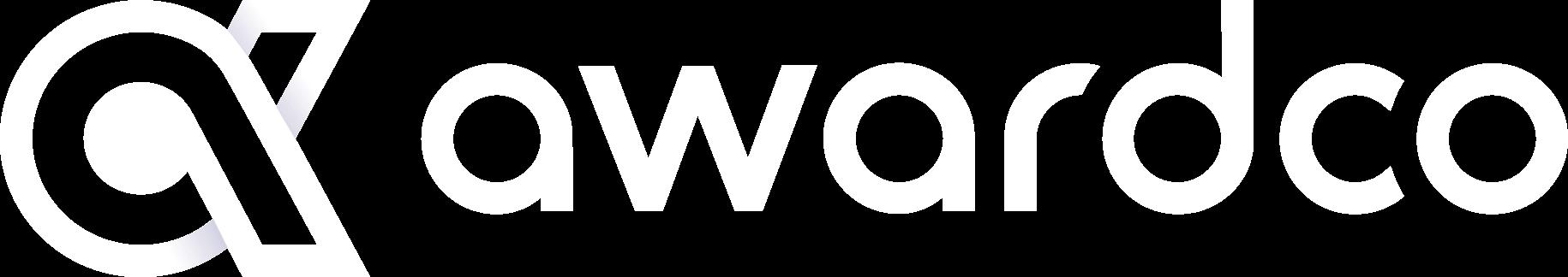 awardco-horizontal-white