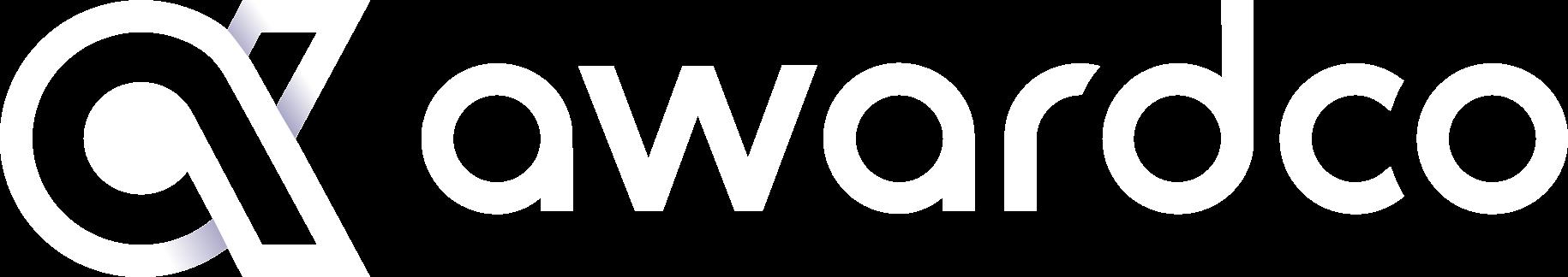 awardco-horiztonal-white