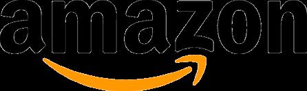 client-amazon
