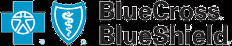 client-blue-cross