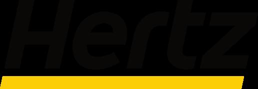 client-hertz