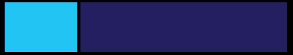 logo-cyan-blue