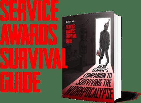 survival-guide-title-1