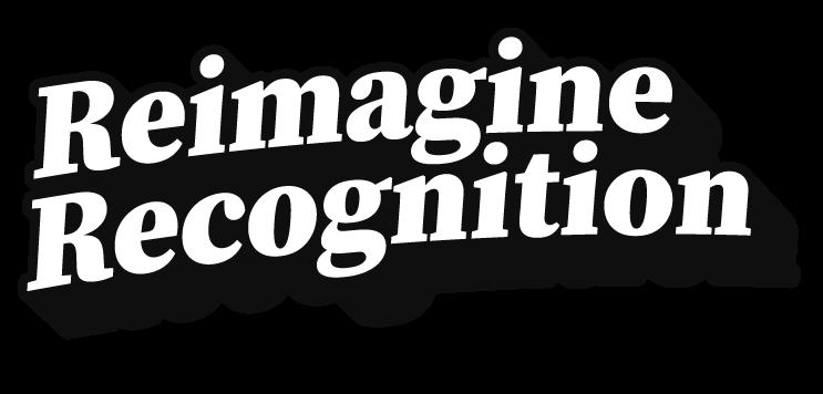 Reimagine-Recognition
