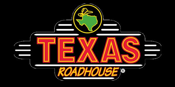 texas-roadhouse-lp