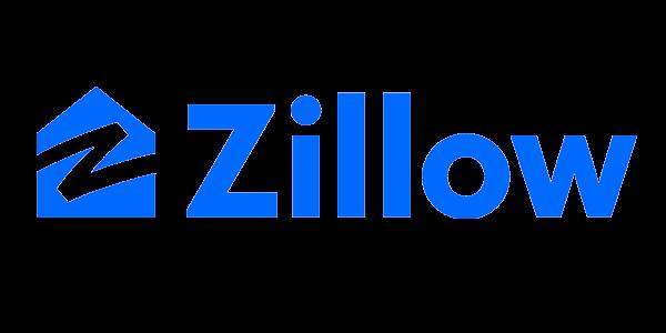 zillow-lp